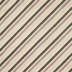 Seiden-Diagonal Decoupé GIROU TRICOLOR