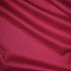Viskose-Twill HARIET RED