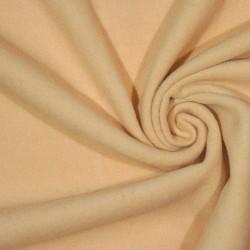 Velours de laine MADELEINE