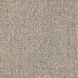 Wolle/Seiden-Panama MOBY
