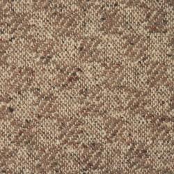 Woll-Tweed NOISETTE