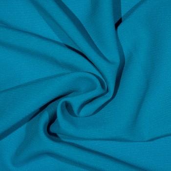 Seiden-Reps ALTAI BLUE