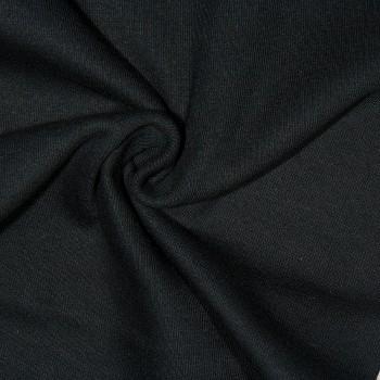 Baumwolle Feinripp-Jersey/Bündchenstoff DUNCAN