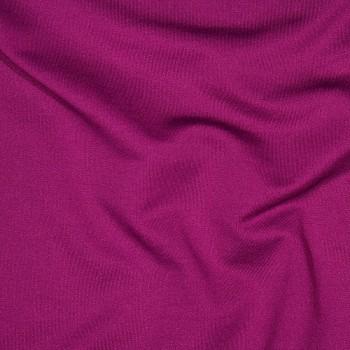 Polyester-Sweatstoff BIBA