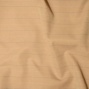 Polyester Stretch-Gabardine CAEN