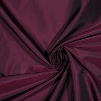 Nylon-Changeant CROXLEY PURPLE