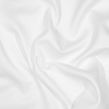 Garbardine DRILLO WHITE