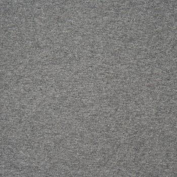 Baumwolle Double-Jersey/Bündchenstoff DRIN