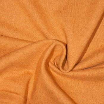 Baumwolle Sweatstoff ELETH