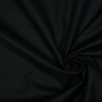 Polyester-Popeline FARGEAU
