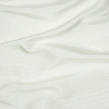 Seiden-Panama FERNANDA OFFWHITE