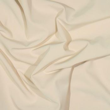 Polyester-Gabardine FINSBURRY
