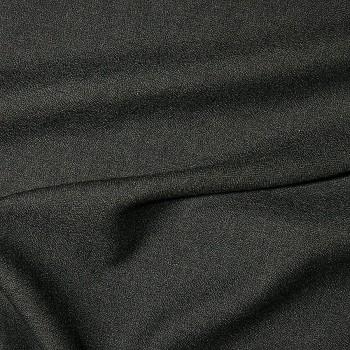 Woll-Crêpe HOWARD