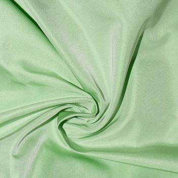 Seiden-Radzimir LOIRE PASTEL GREEN