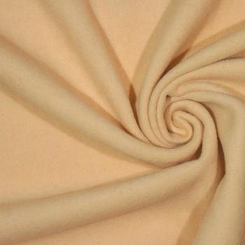 Wolle/Kaschmir-Velours de laine MADELEINE
