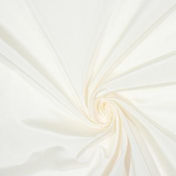 Polyester-Taft MANDE
