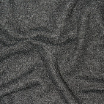 Baumwolle Sweatstoff MELIAN