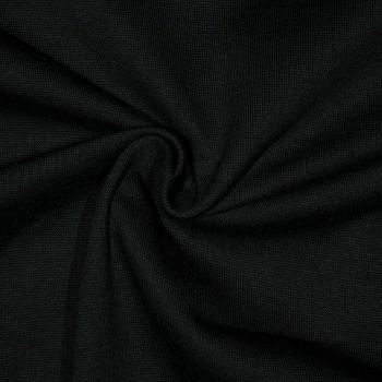 Baumwolle Sweatstoff OHRID