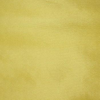Seiden-Mikado Soft SLIGO YELLOW