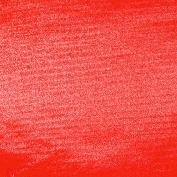 Polyester Sweatstoff TAR RED