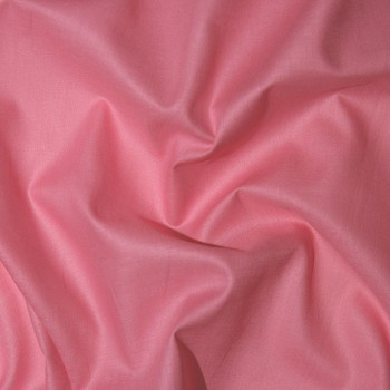 Baumwoll-Voile TOSCA PINK