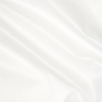 MASKENVLIES, Einlage für Stoffmasken
