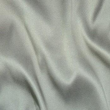 Seiden-Gabardine Stretch Changeant YMA