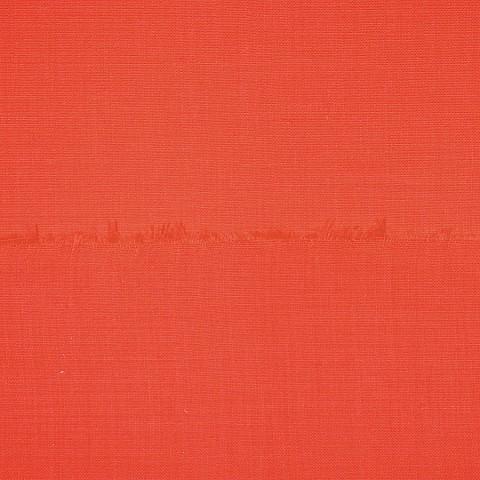 Toile COQUELICOT RED