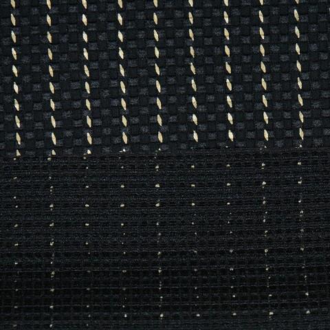 Seide/Wolle-Matelassé EMPIRE